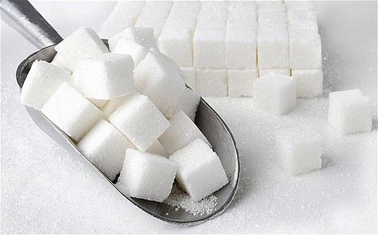 تعديل-المزاج-المتقلب-أضرار-السكر-وتأثير-السكر-عى-الصحة-النفسية