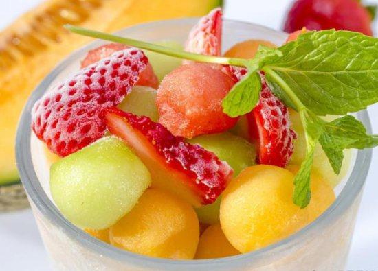 --فوائد-الكاروتينات-الصحية---الوقاية-من-السرطان