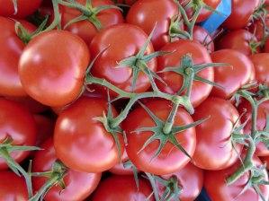 فوائد الطماطم الصحية - الطماطم للحامل والطماطم وصحة القلب