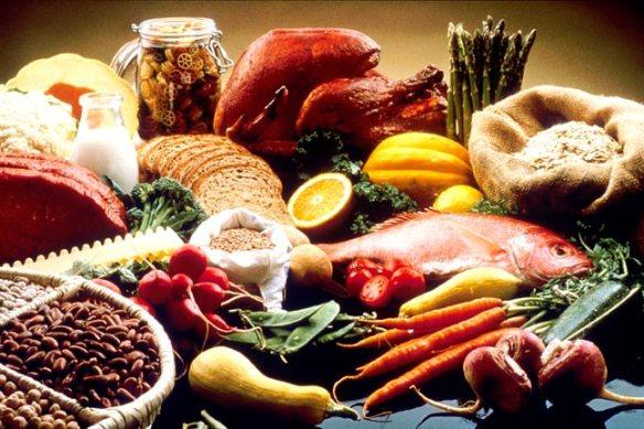 فوائد المغنيزيوم وأفضل مصادره الطبيعية