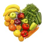 ما هي اسباب امراض القلب و صحة القلب
