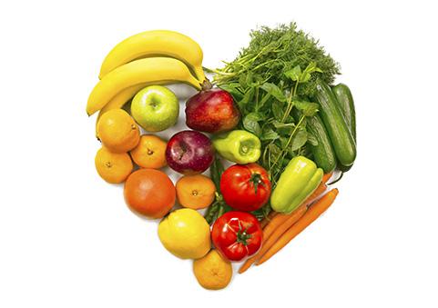 ما هي اسباب أمراض القلب و صحة القلب