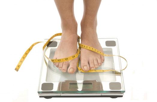 تخفيف-الوزن-والرجيم والحقائق