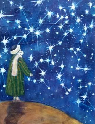 crowdfunding, imam Abu Hanifa, imam Ahmed Ibn Hanbal, imam As-shafi'i, imam malik, islamitische opvoeding, Jasem Al Mutawa, kennishuys, kinderboek, kinderboeken, kindercadeau, kinderen, kinderverhalen, moslimkinderen, toekomst