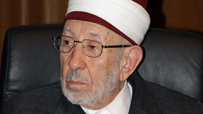 Ramadan al Buti Syrie Wetschool imam Abu Hanifa, imam Ahmed Ibn Hanbal, imam As-shafi'i, imam malik, islamitische opvoeding,