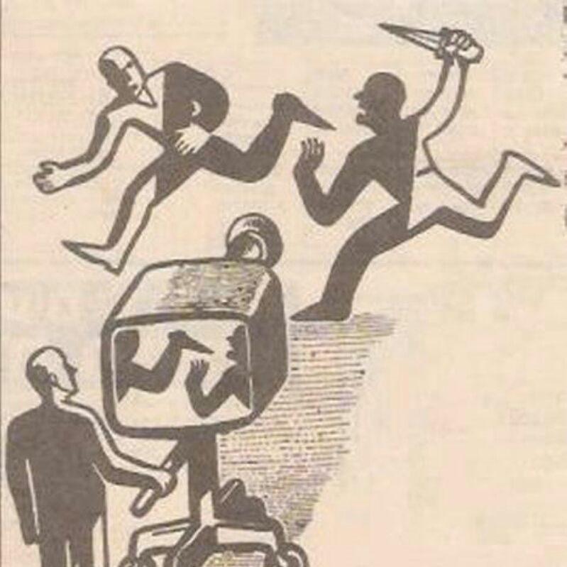 media_framing