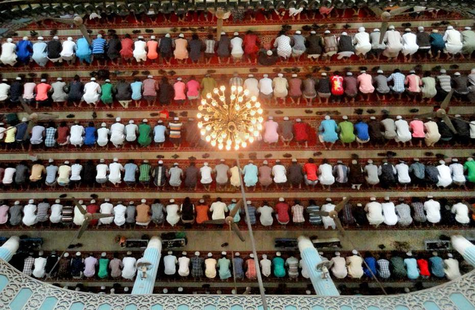 soefisme soefi sufi