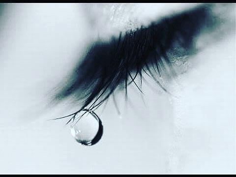 Sen benim kirpiklerimin ucundaki yeminimsin en kutsal düşlerde gördüğüm.Sen benim dualarımdan sonra avuçlarımdaki aminimsin yüzüme  sürdüğüm.Sen benim özlemim hasretim vuslatımsın koynunda büyüdüğümAşkın bende mahkumiyet  ve dudaklarındır özgürlüğüm... Sahildeki Şair Sinan Yıldızlı