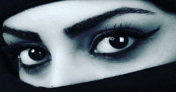 Gözlerin diyorum sevgili… Kaybolduğum en güzel sokaktı gözlerin,Elâ çiçekli  balkonlu evlerin bulunduğu en güzel sokak,Köhneleşmiş dünyayı oradan  seyretmek yeniden doğmak gibi bir şeydi,Yazdığım en güzel şiir di belkide  gözlerin,Girdiğim en güzel günah,ve