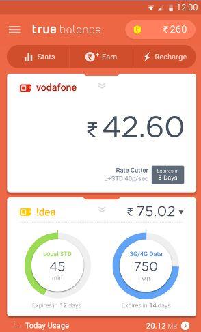 true balance app se paisa kaise kamaye