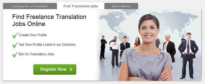 translator town website se kaise jude