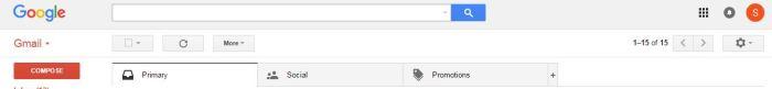 google plus pe account kholne ka sahi tarika