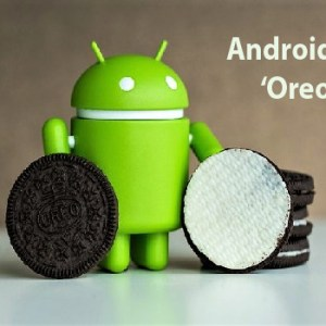 Kya aap jante hain Android 8.0 Oreo ke in Features ke baare me