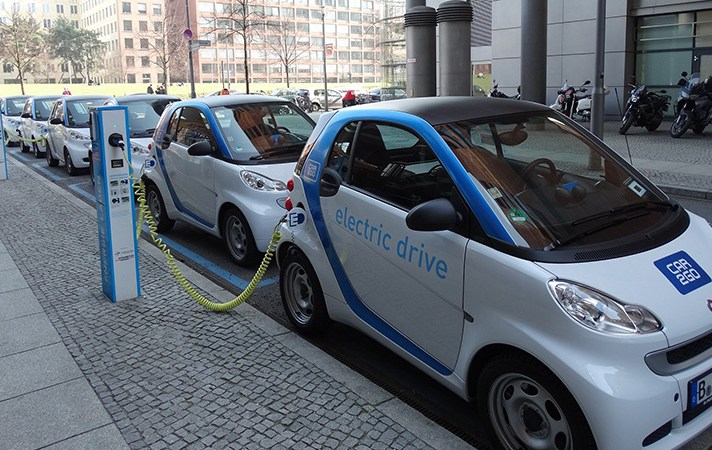 Electric_cars_800
