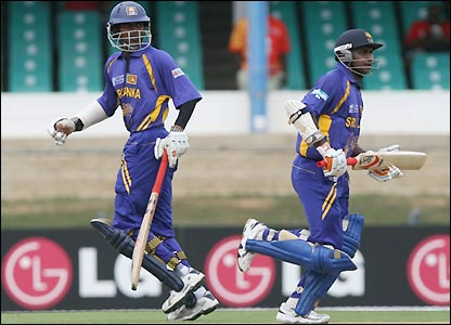 Sanath-Jayasuriya-and-Upul-Tharanga-Highest-ODI-Partnership-1st-Wicket