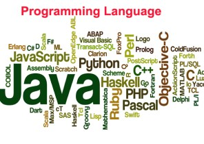 High Level Programming Language Kya Hoti Hai ? Aur Iska Use Kaha Hota Hai ?