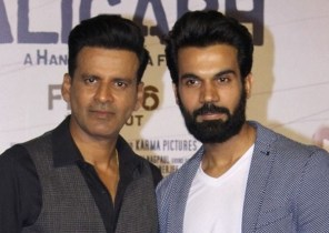 rajkummar-rao-and-manoj-bajpayee