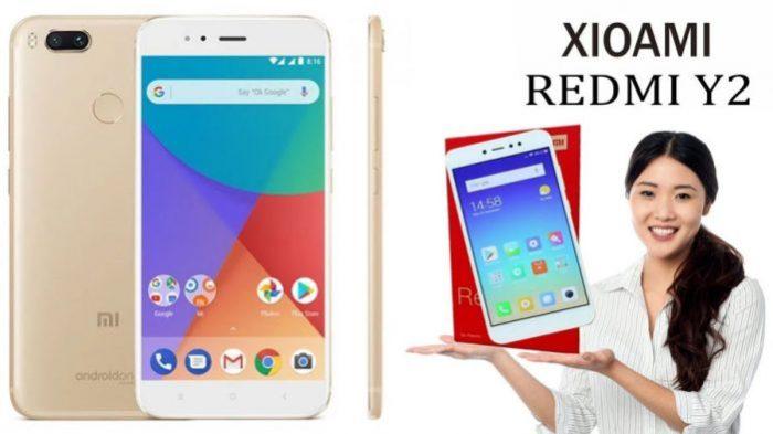 Xiaomi-Redmi-Y2-Specifications-701x394