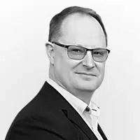Rickard Mårtensson