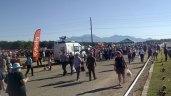 Sahuarita Pecan Festival 2016