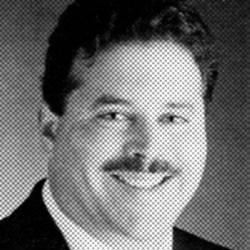 Alan David Kaye, MD, PhD
