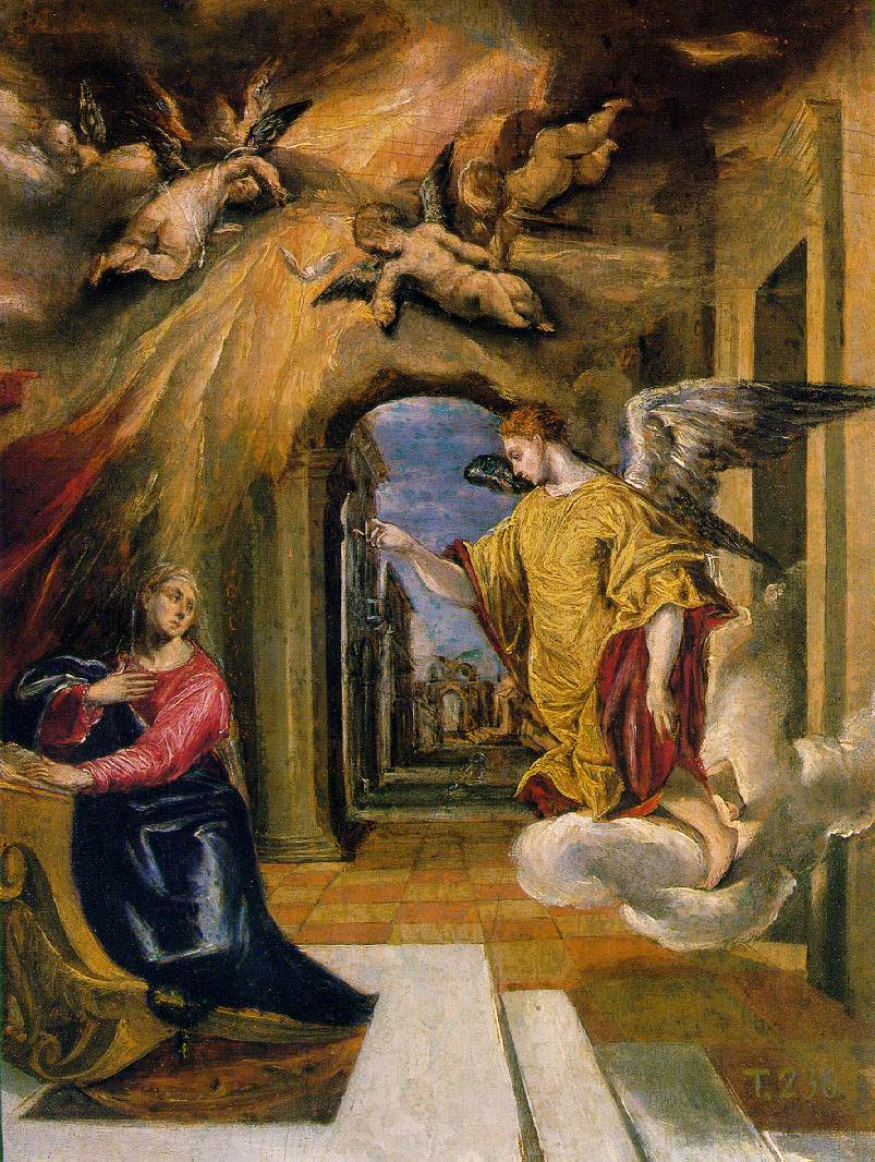 https://i1.wp.com/www.sai.msu.su/wm/paint/auth/greco/annunciation.jpg