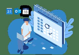 Software de Gestion de Tareas y Actas