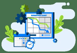 Software de Mesa de Ayuda