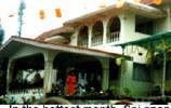 Sai Kodaihouse