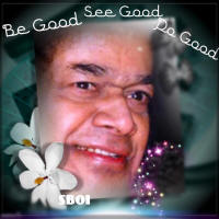 BE-GOOD-SEE-GOOD-DO-GOOD-SAI-BAA-SATHYASAI