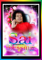 sai-blessings