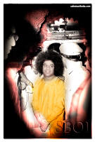 sathya-sai-black-white-photo