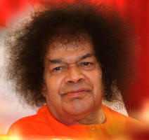 swami-divine-being-inspirre-sathya-sai-baba-teachings-images
