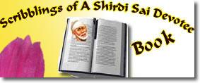 Scribblings-of-A-Shirdi-Sai-Devotee-Foreword.