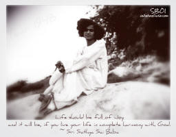 life-shud-be-full-of-joy-sri-sathya-sai-baba