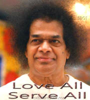 love-all-serve-all-sai-baba-bhagawan-sathya-sai-baba-swami.