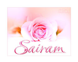 sairam-say-it-with-flowers
