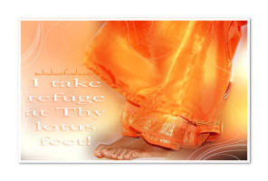 sri-sathya-sai-baba-i-take-refuge-at-thy-lotus-feet