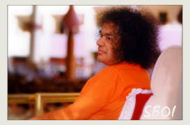 sri-sathya-sai-baba-poster-large-photo
