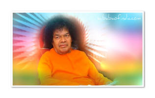 sri-sathya-sai-baba-soft-look