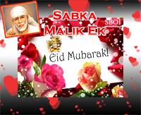 Eid-Mubarak-SHIRDI-SAI-Sabka-Malik-Ek