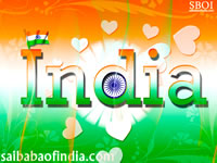 indian-independence-day-15th-August-flag-india-jai-hind