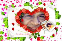 roses-heart-sai-baba-valentine-sai-eyes