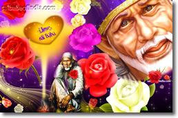 shirdi-sai-baba-wallpaper-photo-image-picture-i-love-sai-baba