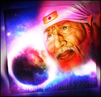 sri-shirdi-sai-baba-cosmic