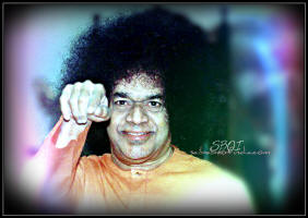 you-come-here-sri-sathya-sai-baba-calling