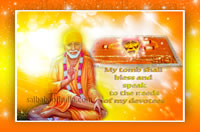 my-tomb-shall-bless-and-speak-shirdi-sai-baba-wallpaper-sboi