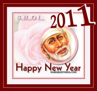 8_shirdi_sai_baba_greetings_new_year_e_card_small.jpg