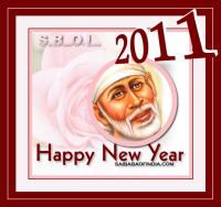 8_shirdi_sai_baba_greetings_new_year_e_card_small.jpg