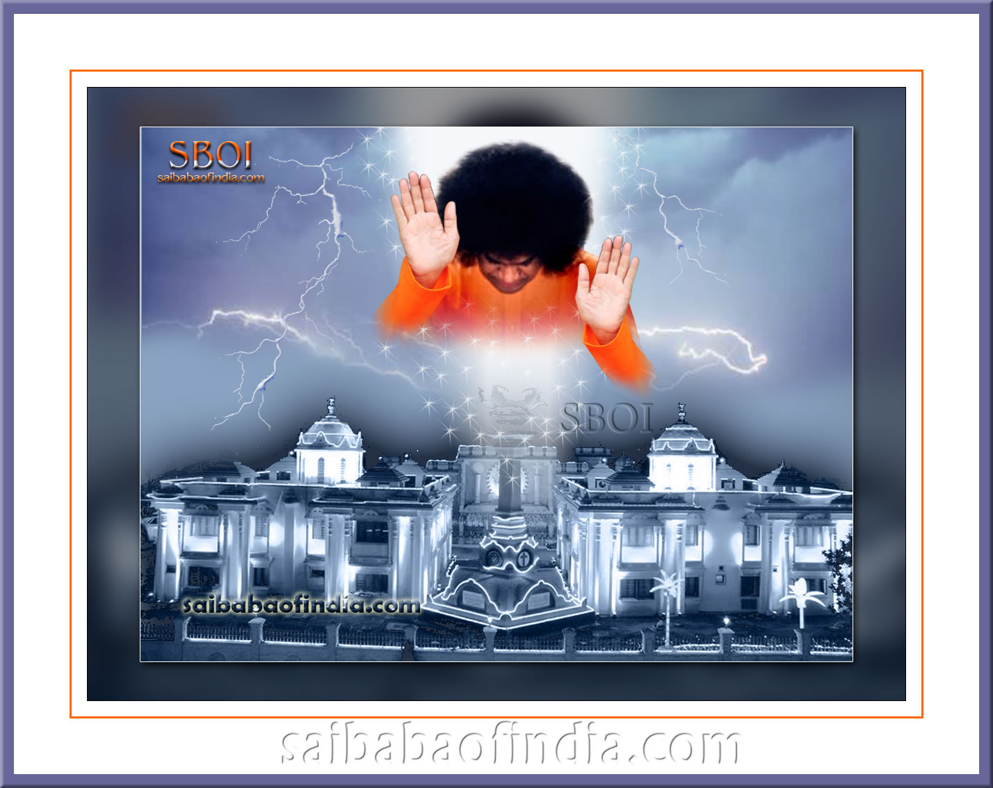 https://i1.wp.com/www.saibabaofindia.com/aug-oct2010/MY-BLESSINGS-ARE-ALWAYS-WITH-YOU-SRI-SATHYA-SAI-BABA.jpg